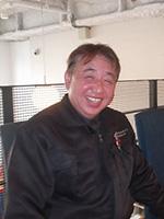 小川 利男