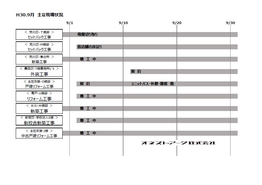 工程表 2018.09月.jpg
