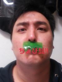 ちょび髭.jpg