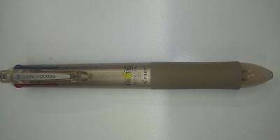 フリクションペン.JPG