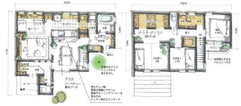 三角形の家②.PNG