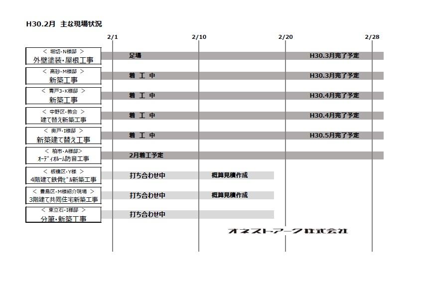 工程表 2018.02月.jpg