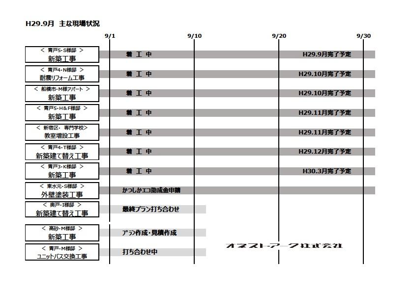 2017.9月 工程表.jpg